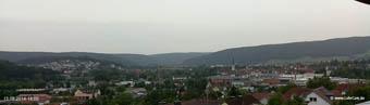 lohr-webcam-13-08-2014-14:00