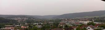 lohr-webcam-13-08-2014-14:20