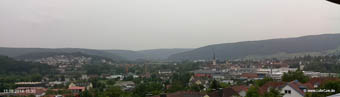 lohr-webcam-13-08-2014-15:30
