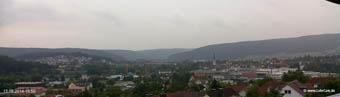 lohr-webcam-13-08-2014-15:50