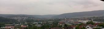 lohr-webcam-13-08-2014-16:00