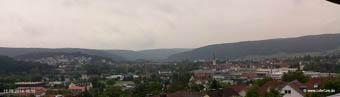 lohr-webcam-13-08-2014-16:10