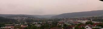 lohr-webcam-13-08-2014-16:20