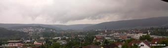 lohr-webcam-13-08-2014-16:50