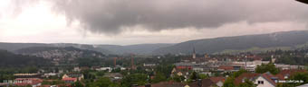 lohr-webcam-13-08-2014-17:00