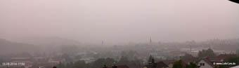 lohr-webcam-13-08-2014-17:50