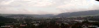 lohr-webcam-13-08-2014-18:30
