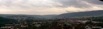 lohr-webcam-13-08-2014-19:40