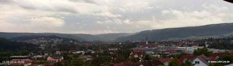 lohr-webcam-13-08-2014-19:50
