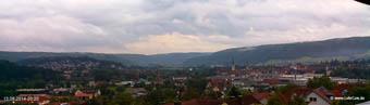 lohr-webcam-13-08-2014-20:20