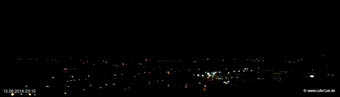lohr-webcam-13-08-2014-23:10
