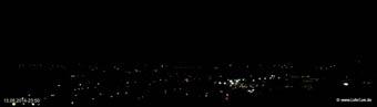 lohr-webcam-13-08-2014-23:50
