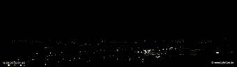 lohr-webcam-14-08-2014-01:40