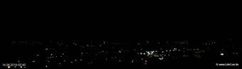 lohr-webcam-14-08-2014-02:40