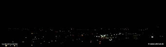 lohr-webcam-14-08-2014-02:50