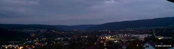 lohr-webcam-14-08-2014-05:50