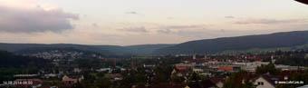 lohr-webcam-14-08-2014-06:50