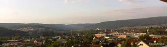 lohr-webcam-14-08-2014-07:20