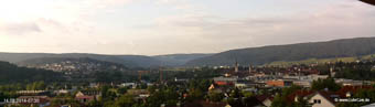 lohr-webcam-14-08-2014-07:30