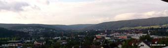 lohr-webcam-14-08-2014-08:10