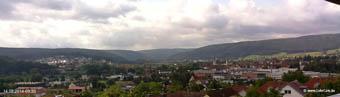 lohr-webcam-14-08-2014-09:30