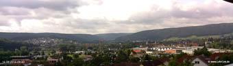 lohr-webcam-14-08-2014-09:40