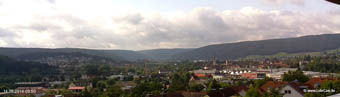 lohr-webcam-14-08-2014-09:50