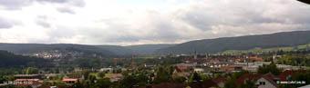 lohr-webcam-14-08-2014-10:00