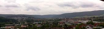 lohr-webcam-14-08-2014-10:50
