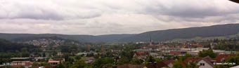 lohr-webcam-14-08-2014-11:00