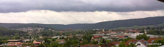 lohr-webcam-14-08-2014-11:40