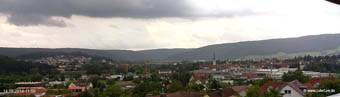 lohr-webcam-14-08-2014-11:50