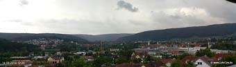 lohr-webcam-14-08-2014-12:20