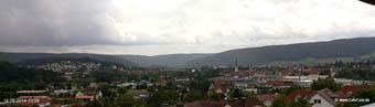 lohr-webcam-14-08-2014-13:00