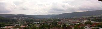 lohr-webcam-14-08-2014-13:10