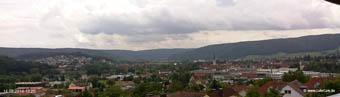 lohr-webcam-14-08-2014-13:20