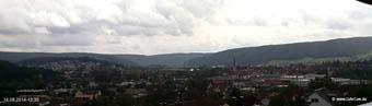 lohr-webcam-14-08-2014-13:30