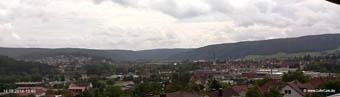 lohr-webcam-14-08-2014-13:40