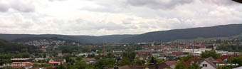 lohr-webcam-14-08-2014-13:50