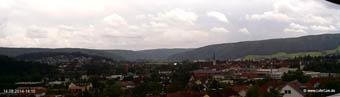 lohr-webcam-14-08-2014-14:10