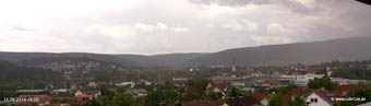lohr-webcam-14-08-2014-14:20