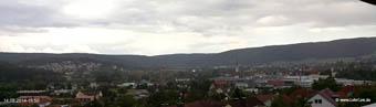 lohr-webcam-14-08-2014-15:50