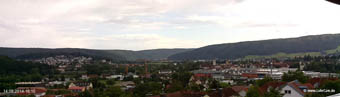 lohr-webcam-14-08-2014-16:10