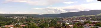 lohr-webcam-14-08-2014-16:40