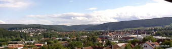 lohr-webcam-14-08-2014-16:50