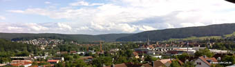 lohr-webcam-14-08-2014-17:10