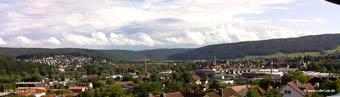 lohr-webcam-14-08-2014-17:20