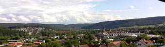 lohr-webcam-14-08-2014-17:30