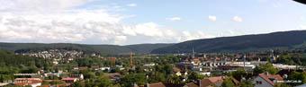 lohr-webcam-14-08-2014-17:40