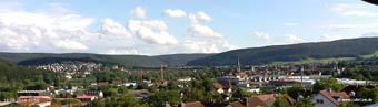 lohr-webcam-14-08-2014-17:50